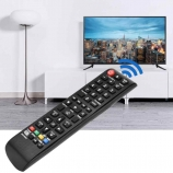Пульты ДУ для ресиверов и телевизоров