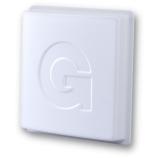 Внешние панельные антенны GELLAN