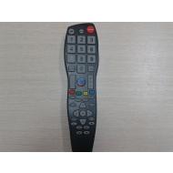 Пульт Триколор ТВ (RC-Big)