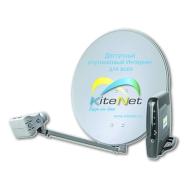 Комплект «Стандартный» от KiteNet