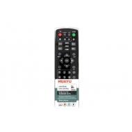 Пульт д/у HUAYU DVB-T2+2 VERSION 2019