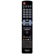 Пульт ДУ Huayu RM-L930 для телевизоров LG