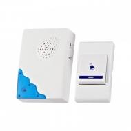 Беспроводной дверной звонок Rexant 73-0010