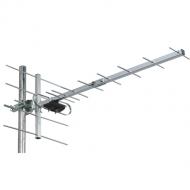Антенна SkyTech UHF-13
