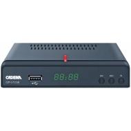 Цифровой эфирный приемник Cadena CDT-1711SB