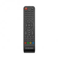 Пульт для цифровой ТВ-приставки NTV-PLUS 710HD