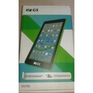 Телепланшет GS700 для Триколор ТВ