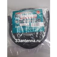 HDMI кабель Proconnect 1.4v 5м с ферритовыми кольцами
