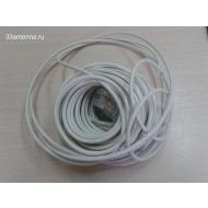 Спутниковый кабель, Китай, 1м