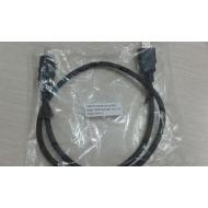 HDMI кабель 0,7м