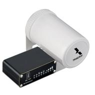 Комплект усилитель сигнала мобильного интернета, Триколор, TR-4G/Sat-kit