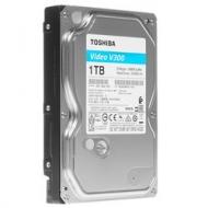 1 ТБ Жесткий диск Toshiba V300