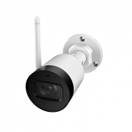 Уличная камера SCO-1