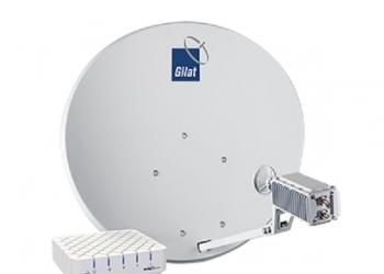 Приглашаем к сотрудничеству монтажников спутникового интернета.