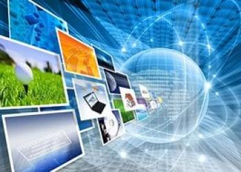 Спутниковый интернет – это вид доступа к безграничным онлайн-просторам, осуществляющийся посредством спутниковой связи.