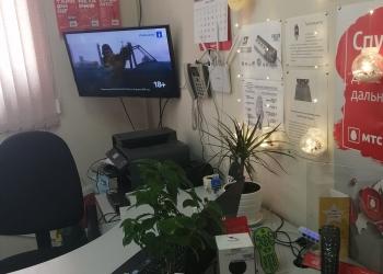 График работы офиса г. Киржач ул. Привокзальная 21Б ТЦ