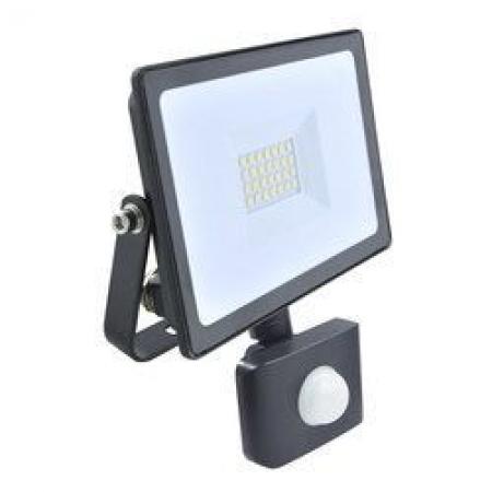 Сенсорный прожектор K_PR5_LED_20S