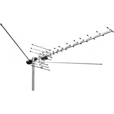 Антенна активная Locus L 025.12