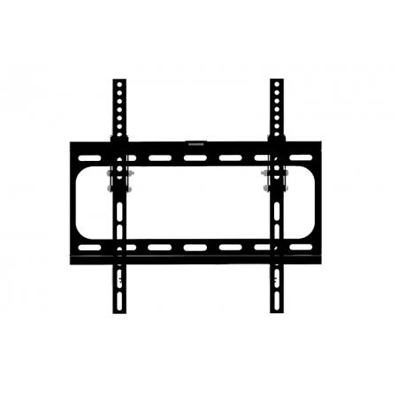 """Кронштейн для LED телевизора 26""""-55""""  Rexant"""
