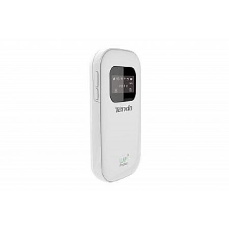 Портативный беспроводной маршрутизатор TENDA 3G185