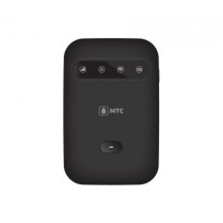 "Тариф МТС ""Коннект-4""+модем LTE /Wi-Fi роутер"