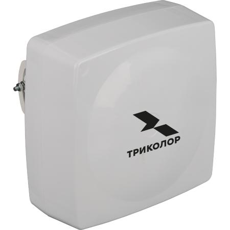 Антенна для 3G/4G-модема TR-15dB.