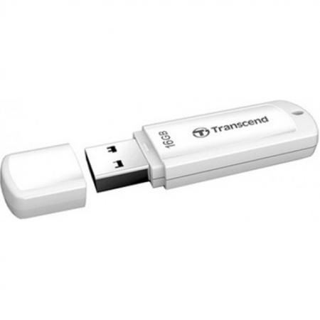 Флешка USB накопитель 16GB