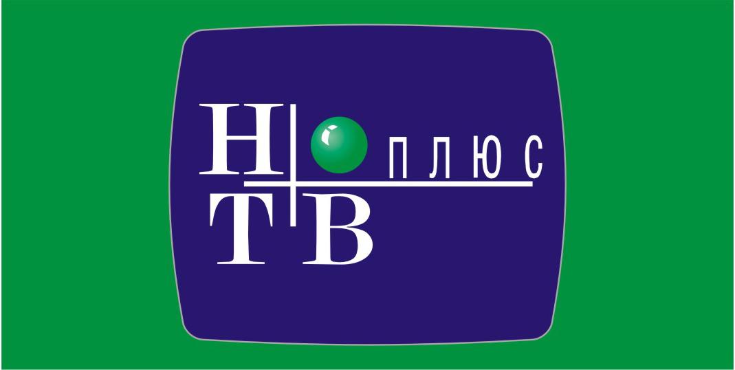 Прайс лист для г. Кольчугино, Кольчугинского р-на