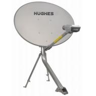 Спутниковое антена газпром банк